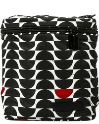 Ju-Ju-Be Infant Fuel Cell Lunch Bag Black