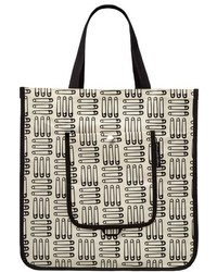 Petunia Pickle Bottom Shopper Tote