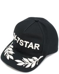 24 7 logo baseball cap medium 4345387