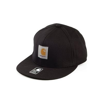 8038f1ec0c2 ... norway michigan canvas baseball cap black d4342 9c406