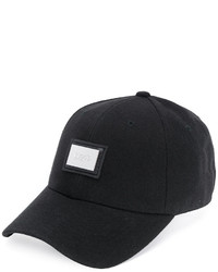 Blood Brother Logo Plaque Baseball Cap