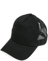 Mesh cap medium 4977913
