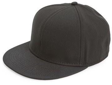 c9985b3a2 £16, Topman Snapback Cap