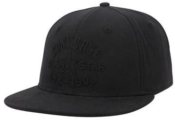 934bfcbd18f ... Caps Converse Snapback Cap