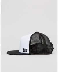 ... Black Baseball Caps Dickies Trucker Cap Fort Jones Dickies Trucker Cap  Fort Jones Dickies Trucker Cap Fort Jones ... dd326c16e614