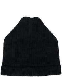 Cedric jacquemyn ribbed beanie medium 6793295
