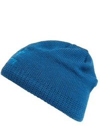 59176f18572 ... Arc teryx Classic Wool Beanie ...
