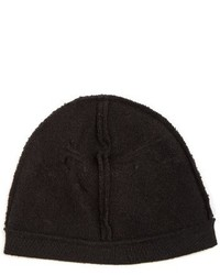 Destroyed beanie hat medium 719751