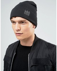 699053a961b ... The North Face Dock Worker Beanie In Black
