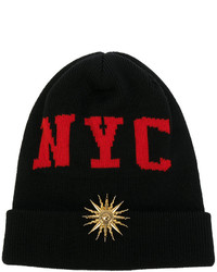Nyc beanie hat medium 4979976