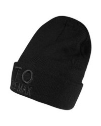 Onlthe max hat black medium 4162918