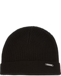 7721998fd70 Burberry London Ribbed Trim Beanie Out of stock · Burberry Ribbed Beanie