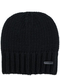 Ribbed beanie medium 4345119