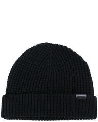 07e73895aba Burberry Ribbed Beanie Out of stock · Burberry Ribbed Beanie