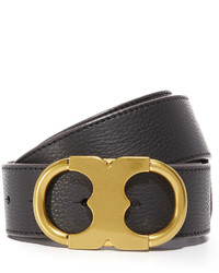 Tory Burch Gemini Belt
