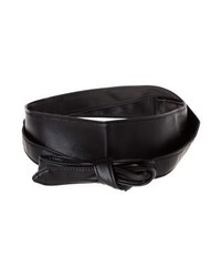 Onlmick waist belt black medium 4138252