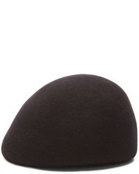 Stella McCartney Wool Beret