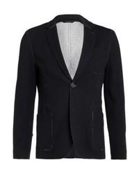 Hugo Boss Agalton Suit Jacket Black