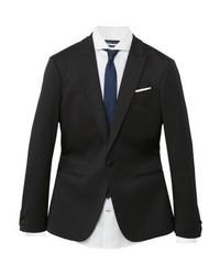 Mango Anzugjacke Reka Suit Jacket Black