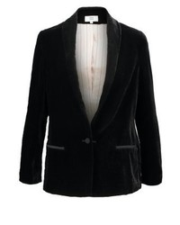 Blazer black medium 3940352
