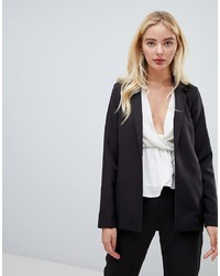 Fashion Union Blazer Co Ord