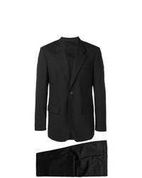 Maison Margiela Classic Formal Blazer