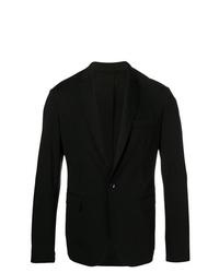 Dondup Classic Formal Blazer
