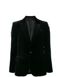 Golden Goose Deluxe Brand Classic Velvet Suit Jacket