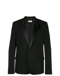 Saint Laurent Dinner Jacket