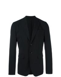 DSQUARED2 Paris Jacket Black