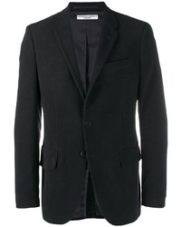 Katharine Hamnett London Rufus Slim Fit Blazer