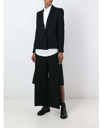 Chalayan Signature Fitted Jacket