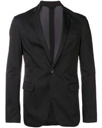 Dondup Single Breasted Jacket