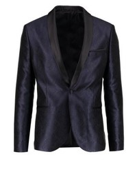 Suit jacket black medium 3776007