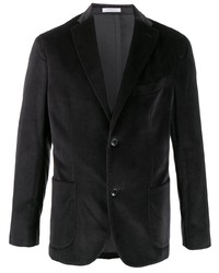 Boglioli Tailored Blazer Jacket