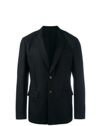 Givenchy Two Button Blazer
