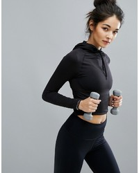 Only Play Long Sleeve Training Top