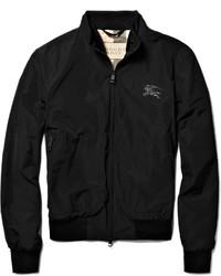 Showerproof bomber jacket medium 15263