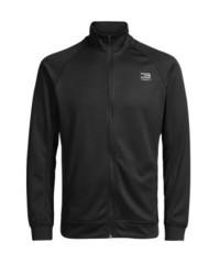 Jack & Jones Sports Jacket Black