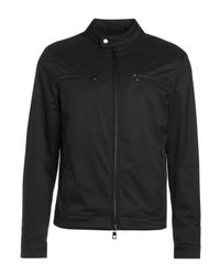Michael Kors Summer Jacket Black