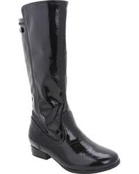 Nina Girls Keana Riding Boot