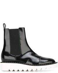 Stella McCartney Odette Boots