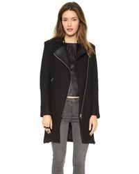 BB Dakota Finleigh Coat