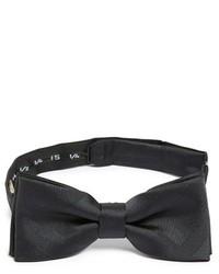 Burberry London Blake Silk Bow Tie