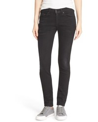Rag & Bone Jean The Dre High Rise Slim Boyfriend Jeans