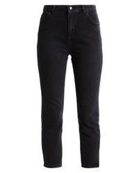 TWINTIP Relaxed Fit Jeans Black