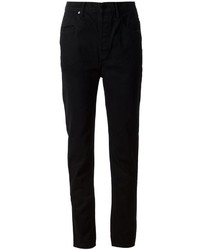 Alexander Wang T By Boy Fit Jeans