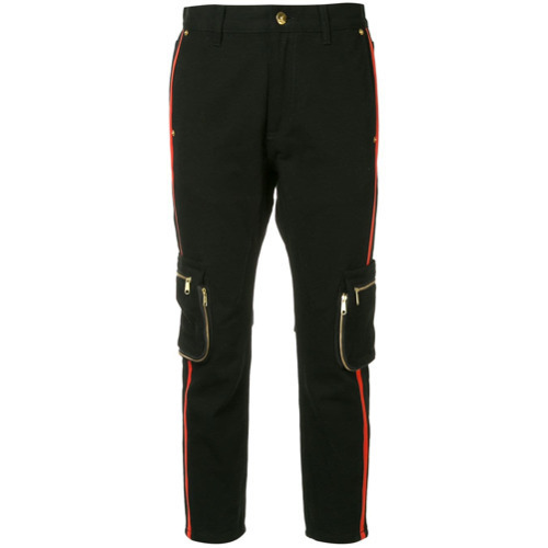 P.E Nation Warrior Jeans