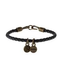 Diesel Asanty Bracelet Bracelet H0470