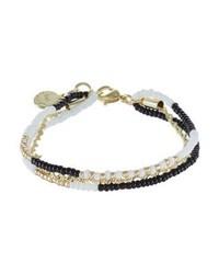 Bracelet black medium 4137775